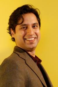Parth Shukla